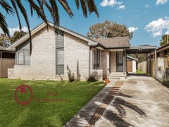 10 Kennedy St, Gorokan, NSW 2263