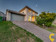 5 Zuleikha Drive, Underwood, Qld 4119