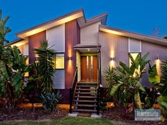 80 Hermitage Place, Morayfield, Qld 4506