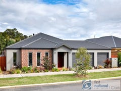 11 Kensington Drive, Warragul, Vic 3820