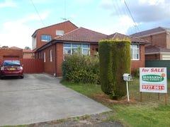 103 Neville Street, Smithfield, NSW 2164