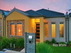 40 Mannavue Boulavard, Cranbourne North, Vic 3977