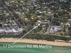 17 Dominion Road, Mount Martha, Vic 3934