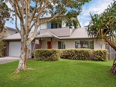 23 Riberry Dr, Casuarina, NSW 2487