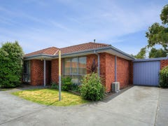 3/559 Lower Dandenong Road, Dingley Village, Vic 3172