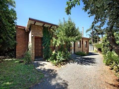 204 Reserve Road, Beaumaris, Vic 3193