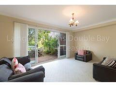 5/113-119 Cook Road, Centennial Park, NSW 2021