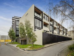 5K Clara Street, South Yarra, Vic 3141