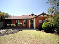 35 Colton Avenue, Magill, SA 5072