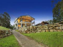 159 Coromandel Road, Ebenezer, NSW 2756
