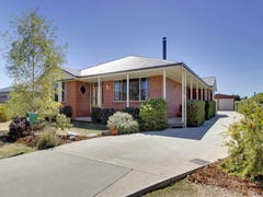 43 Incana Road, Margate, Tas 7054