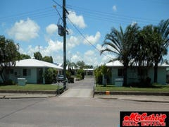 5-7 Macmillan Street, Ayr, Qld 4807