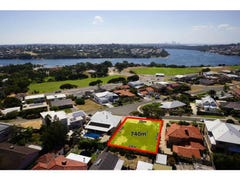 15 Chauncy Street, East Fremantle, WA 6158