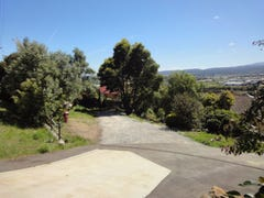 46 Forest Road, Trevallyn, Tas 7250