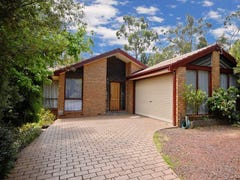 7 Wardlow Court, Croydon Hills, Vic 3136