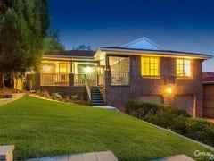 8 Barcote Place, Castle Hill, NSW 2154