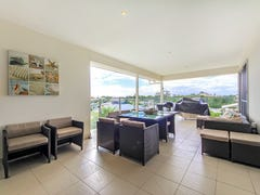44 Cordyline Drive, Reedy Creek, Qld 4227