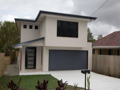 32 Heaton Street, Rocklea, Qld 4106