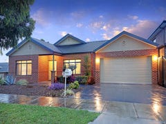 32 Skyline Drive, South Morang, Vic 3752