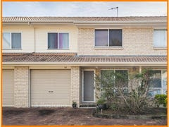 44/15 Vitko Street, Woodridge, Qld 4114