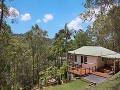 417a Tallebudgera Connection Road, Tallebudgera, Qld 4228