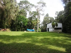 17 Gregory Terrace, Kuranda, Qld 4881