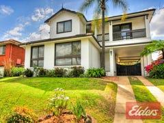16 Emerald Road, Seven Hills, NSW 2147