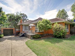 80 LEE ANN CRES, Croydon, Vic 3136