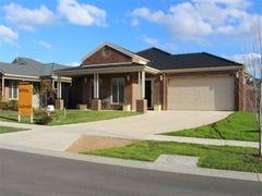 71 Mulgutherie Way, Gisborne, Vic 3437