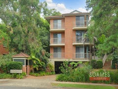 8/27 Sherbrook Road, Hornsby, NSW 2077