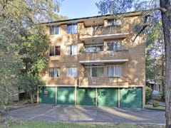 11/171 Herring Road, Macquarie Park, NSW 2113