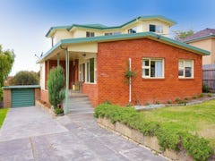 210 Roslyn Avenue, Blackmans Bay, Tas 7052