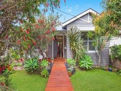 176 Manning Street, Kiama, NSW 2533