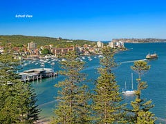 19/81 West Esplanade, Manly, NSW 2095