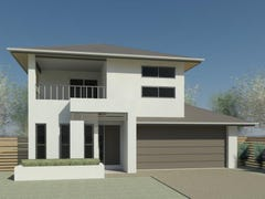 Lot 13  Dune Parade, Dune, Bushland Beach, Qld 4818