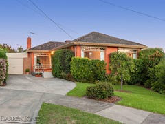 4 Carr Court, Bundoora, Vic 3083