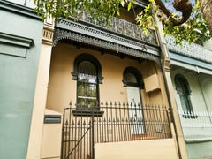 92 Fitzroy Street, Surry Hills, NSW 2010