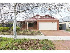 40 Wexcombe Way, Aveley, WA 6069