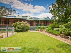 236 Newman Lane, Delaneys Creek, Qld 4514