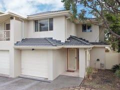9 Wirralee Street, South Wentworthville, NSW 2145