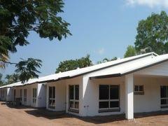 4/9 Kwinana Court, Karama, NT 0812