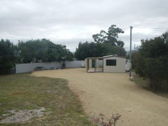 15 Olive Place, White Beach, Tas 7184