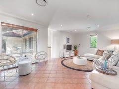13 Leonard Street, The Entrance North, NSW 2261