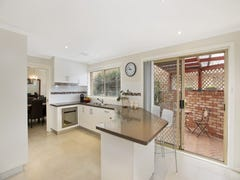 81a Kareena Road, Miranda, NSW 2228
