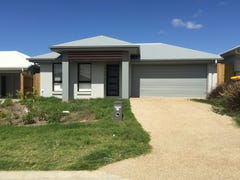 21 Oyster Catcher Road, Gladstone Central, Qld 4680