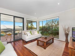8 Hoop Pine Court, Lennox Head, NSW 2478