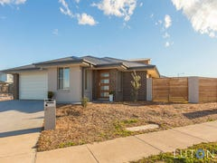41 Max Jacobs Avenue, Wright, ACT 2611