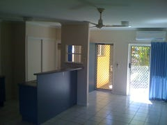 4/2-5 Marella Close, Whitfield, Qld 4870