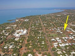 Lot 267, 20 Durack Crescent, Broome, WA 6725