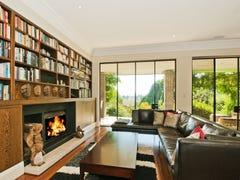 388 Headlam Road, Moss Vale, NSW 2577